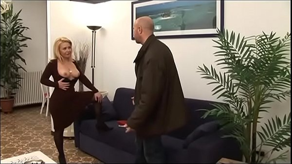 The milf chronicles: dirty family stories Vol. 53